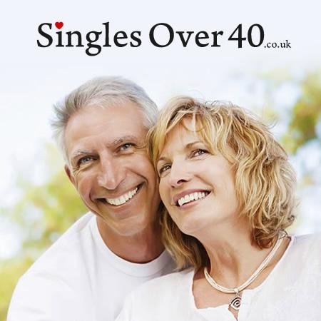 Black singles over 40